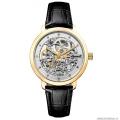 Наручные часы Ingersoll I06102