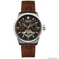 Наручные часы Ingersoll I06703