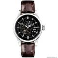 Наручные часы Ingersoll I06801