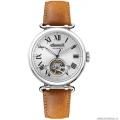 Наручные часы Ingersoll I08901