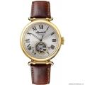 Наручные часы Ingersoll I08902