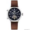 Наручные часы Ingersoll I09503