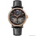 Наручные часы Ingersoll I09601