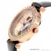 Наручные часы Ingersoll ID00302