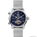 Наручные часы Ingersoll I00905