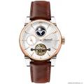 Наручные часы Ingersoll I07503