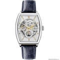 Наручные часы Ingersoll I09701