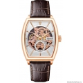 Наручные часы Ingersoll I09702