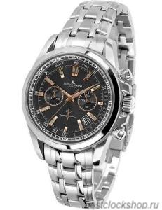Австрийские часы Jacques Lemans 1-1117XN
