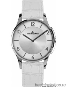 Австрийские часы Jacques Lemans 1-1778F