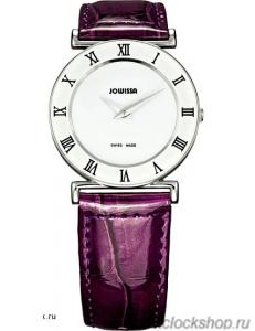 Наручные часы Jowissa J2.012.M