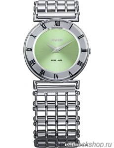 Наручные часы Jowissa J2.021.M