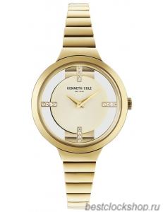 Наручные часы Kenneth Cole KC50187008
