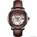 Наручные часы Kenneth Cole KC50776004