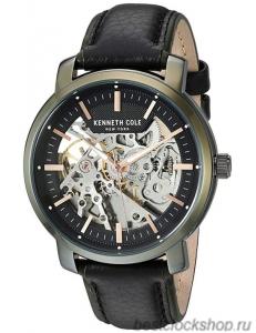 Наручные часы Kenneth Cole KC50776006