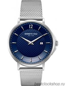 Наручные часы Kenneth Cole KC50778001