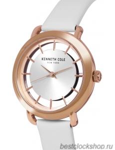 Наручные часы Kenneth Cole KC50790007