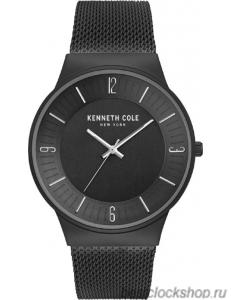 Наручные часы Kenneth Cole KC50800001