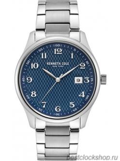 Наручные часы Kenneth Cole KC50841002