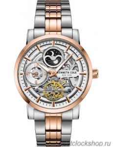 Наручные часы Kenneth Cole KC50917005