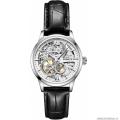 Наручные часы Kenneth Cole KC50984014