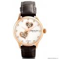 Наручные часы Kenneth Cole KC50984021