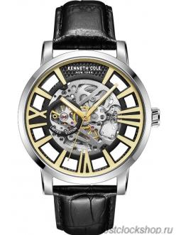 Наручные часы Kenneth Cole KC51018001