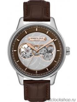 Наручные часы Kenneth Cole KC51020001