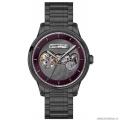 Наручные часы Kenneth Cole KC51020004