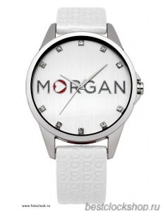 Женские наручные fashion часы Morgan M1107W