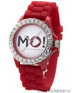 Женские наручные fashion часы Morgan M1120R