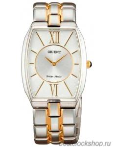 Orient CTNAB008W / FTNAB008W