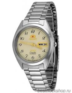 Orient FAB00003C