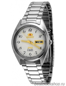 Orient FAB00003W