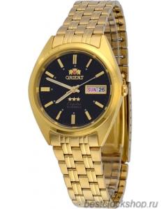 Orient FAB00008B