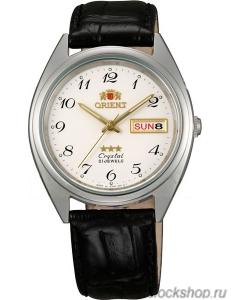 Orient FAB0000LW