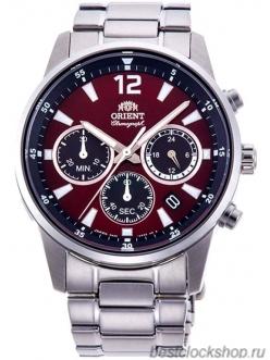 Orient RA-KV0004R10B