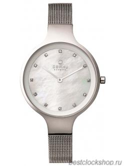 Наручные часы Obaku V173LXCIMC