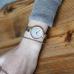 Наручные часы Obaku V173LXVJMJ
