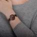 Наручные часы Obaku V189LXVNSA