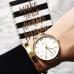 Наручные часы Obaku V209LXGIMG