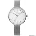 Наручные часы Obaku V211LXCIMC