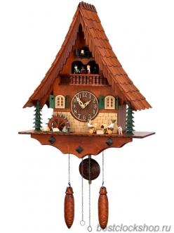 Часы с кукушкой PHOENIX P 561