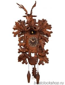 Часы с кукушкой PHOENIX P 573