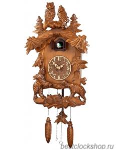 Часы с кукушкой PHOENIX P 574