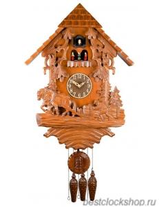 Часы с кукушкой PHOENIX P 576