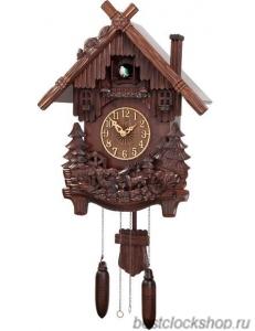 Часы с кукушкой PHOENIX P 570