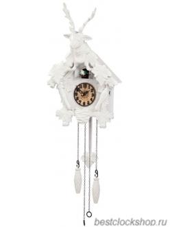 Часы с кукушкой PHOENIX P 578