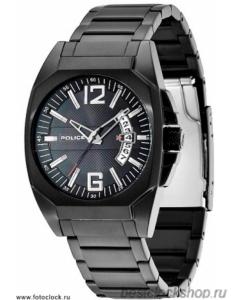 Наручные часы Police PL-12897JSB/02M