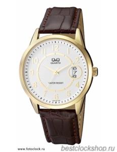 Наручные часы Q&Q A456J104 / A456J104Y